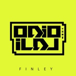 odio il dj (single) - finley