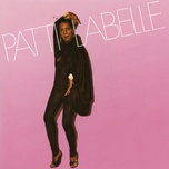 patti labelle (bonus track) - patti labelle