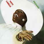 released (bonus track) - patti labelle