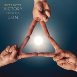 victory over the sun (ep) - biffy clyro