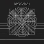 music industry 3. fitness industry 1. - mogwai