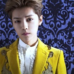 i (single) - loc ham (lu han)