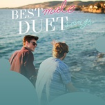 best male duet songs - v.a