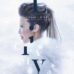 da lau khong gap / 好久不见 - tran khiet le (lily chan)