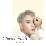 chieu hom ay (single) - jaykii