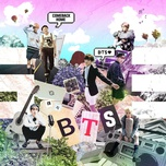come back home (single) - bts (bangtan boys)