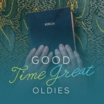 good times great oldies - v.a