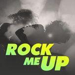 rock me up - v.a