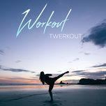workout twerkout - v.a