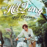 het xang (single) - bui caroon