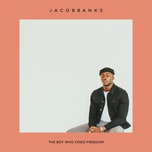 the boy who cried freedom (ep) - jacob banks
