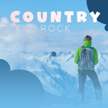country rocks - v.a