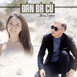 dan ba cu (single) - pham truong