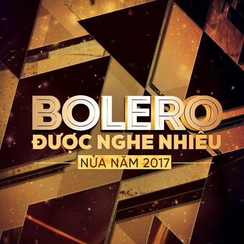 Hit Trữ Tình Nhạc Bolero