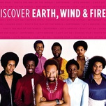discover earth, wind & fire (ep) - earth wind & fire