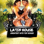 greatest hit latin songs - v.a