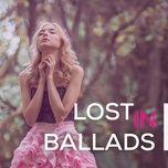 lost in ballads - v.a