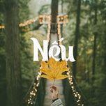neu - v.a