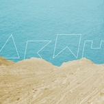 summer episode (single) - akdong musician