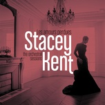 les amours perdues (single) - stacey kent