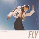 fly (single) - elley duhe