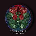 uterearth - soulvenir