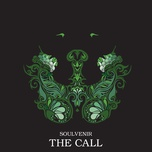 the call (single) - soulvenir