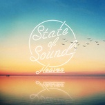 heaven (single) - state of sound