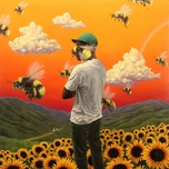 flower boy - tyler the creator