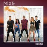 original (single) - mix5