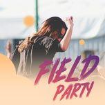 field party - v.a