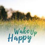 wake up happy - v.a