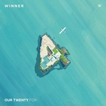 our twenty for (single) - winner