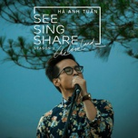 see sing & share 2 - ha anh tuan