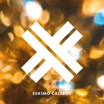 vip (single) - eskimo callboy