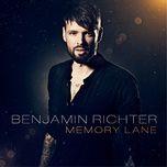 memory lane - benjamin richter