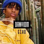 echo (single) - danyiom