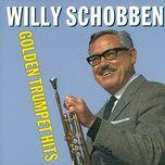 golden trumpet hits - willy schobben