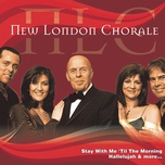 collections - new london chorale