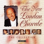 the collection volume 1 - new london chorale
