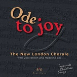 ode to joy - new london chorale