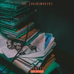 honest (remixes) (ep) - the chainsmokers