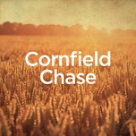 cornfield chase (single) - michael forster