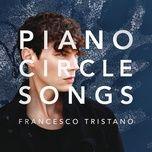 grey light (single) - francesco tristano