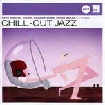 chill out jazz (jazz club) - v.a