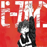 peace sign (single) - kenshi yonezu