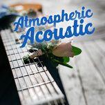 atmospheric acoustic - v.a