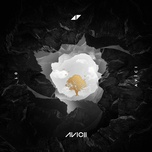 avici (01) (ep) - avicii