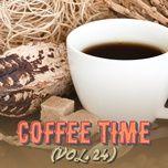 coffee time vol.24 (c4) - v.a