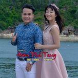 dem phu tang (single) - bao thang, kha di